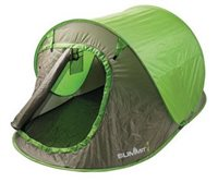 Summit Hydrahalt 2 Pop Up Tent