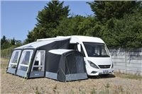 Kampa Dometic Grande AIR Pro 390 Motorhome Awning 2020