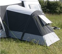 Kampa Dometic Pop AIR Pro Annexe 2020
