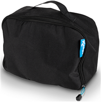 Kampa Gale Pump Carry Bag