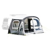 Kampa Pop Pro Air 290 Caravan Awning 2019
