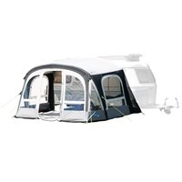 Kampa Pop Pro Air 365 Caravan Awning 2019