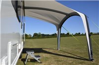 Dometic Sunshine AIR Pro 300 Caravan Awning 2021