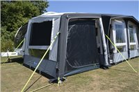 Kampa Club AIR Extension Inner Tent