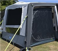 Kampa Rally Air Pro Plus Inner Tent 2019