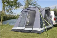 Kampa Motion AIR Driveaway Awning 2019
