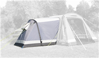 Kampa Dometic Motion AIR Inflatable Annexe 2020