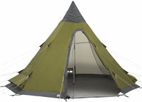 Robens Field Base Tipi Tent 2019