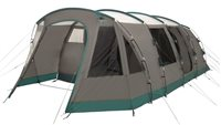 Easy Camp Palmdale 600 Lux Tent 2019
