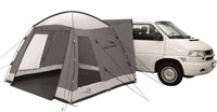 Easy Camp Fairfields Drive-Away Awning 2019