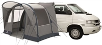 Easy Camp Hurricane M Drive-Away Awning 2019