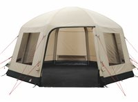 Robens Aero Yurt Air Tent 2019