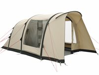 Robens Lookout 500 Air Tent 2019