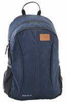 Easy Camp Detroit Teal Blue Rucsac