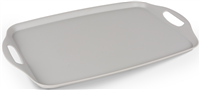 Kampa Seraph Grey Serving Tray 2019