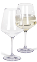 Kampa Soho White Wine Glass