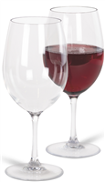 Kampa Noble Red Wine Glass 2019