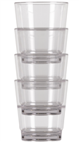Kampa Stackable Tumbler Pack