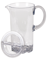 Kampa Pitcher 2019