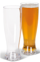 Kampa Beer Glass