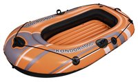 Bestway Kondor 1000 Inflatable Raft