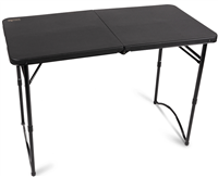 Kampa Moda Rectangular Folding Table 2019