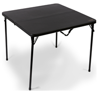 Kampa Moda Square Folding Table 2019