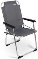 Kampa Summer Chair XL 2019