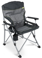Kampa Dometic Lumbar Chair