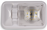 Kampa Dometic Ceiling Light 2019