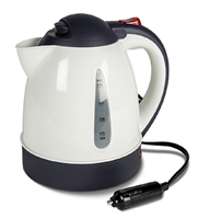 Kampa Travel Kettle