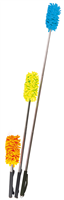 Kampa Tickling Sick Telescopic Duster