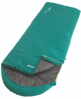 Outwell Campion Sleeping Bag 2019