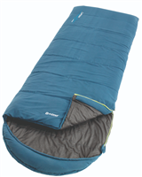 Outwell Campion Lux Sleeping Bag 2019