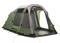 Outwell Reddick 4A Air Tent 2019