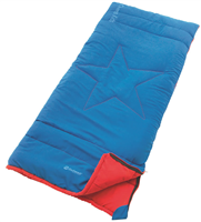 Outwell Champ Kids Sleeping Bag 2019