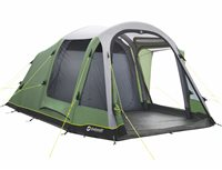 Outwell Reddick 5A Air Tent 2019