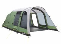 Outwell Broadlands 5A Air Tent 2019