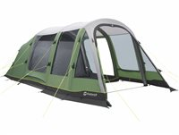 Outwell Chatham 4A Air Tent 2019