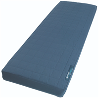Outwell Wonderland Single Airbed Sleep System