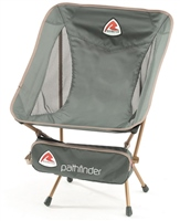 Robens Pathfinder Lite Chair