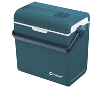 Outwell Ecocool Lite 24L Cool Box 2019