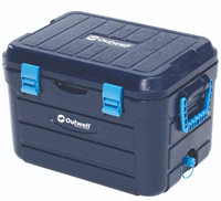 Outwell Fulmar 60L Cooler 2019