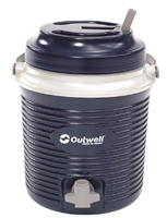 Outwell Fulmar 5.8L Cooler 2019