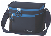 Outwell Petrel Cool Bag 2019