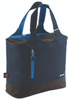 Outwell Puffin Coolbag