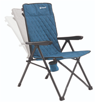 Outwell Lomond Comfort Chair