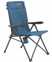 Outwell Lomond Comfort Chair 2019