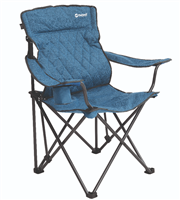 Outwell Kielder Comfort Chair 2019