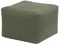Outwell Lake Evans Ottoman 2019